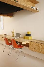 osb mania plywood interiors and desks