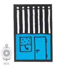 ikea teppich kinderzimmer ikea hemmahos teppich in türkis 50x75cm kinderteppich