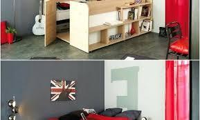 chambre ado lit 2 places lit 2 places ado top lit meuble personne lit ado lit et mobilier