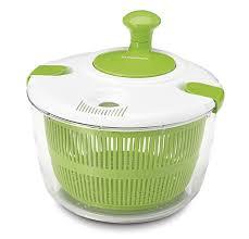 amazon com salad tools u0026 spinners home u0026 kitchen salad utensils