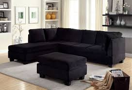 sectional sofa styles amb furniture and design