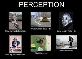 Meme Generator 2 Pictures - what i do meme generator what people think i do what i really