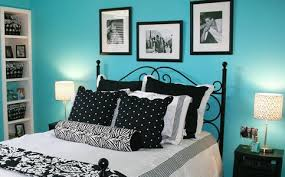color combination with black the combination of black and blue ideas for interior