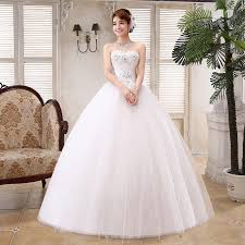 wedding dress slips and bras popular wedding dress 2017