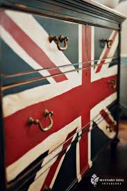 The Grand Union Flag 102 Best Union Jack Furniture Images On Pinterest Paint