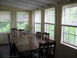 chandeliers for dining rooms provisionsdining com