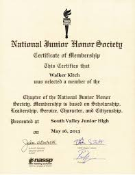 sample essay for scholarship application nhs essay example national honor society essay essays on character essays on
