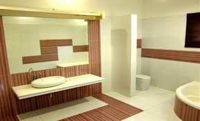 newest bathroom designs ndf simple bathroom idea designs at home design