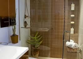 decorate small bathroom ideas small bathroom decorating ideas amusing with shower tiny designs