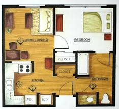 simple floor plan simple bedroom floor plan 3 bedroom tiny house plans 4 simple