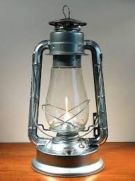 Hurricane Table Lamps Table Lamp Hurricane Table Lamps Electric Lamp Decorations Wt