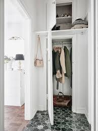 676 best hallway scandinavian interior design images on pinterest