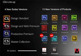 cs6 design adobe creative cloud and cs6 suite ubergizmo