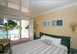 chambre d hotes biscarosse chambre d hote biscarrosse plage 134027 chambre d hote biscarrosse
