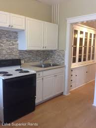 3 bedroom apartments rent duluth mn village place apartments