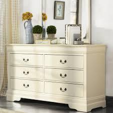 Bedroom Dressers With Mirror Bedroom Furniture Mirrored Dresser Black Dresser With Mirror