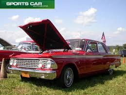 Ford Classic Truck Parts - classic ford truck parts u2013 atamu