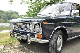 lada review 1982 vaz 21033 u2013 lada 1300 for the soviets the truth