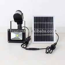 high lumen solar spot lights outdoor high lumens led solar spot light solar garden spot light