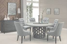 7 dining room sets 7 dining room set deannetsmith