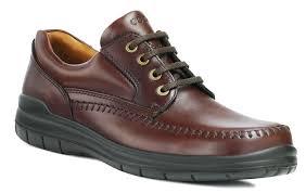 ecco s boots canada ecco shop cheap ecco sale ecco seawalker ecco shoes canada