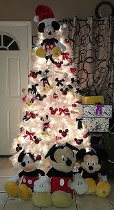 wallpaper craft pinterest commercial and decorative lighting luxury xmas light decorations hd