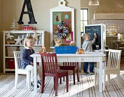 Pottery Barn Kids Chair Knock Off 112 Best Pbk Pinterest Giveaways Images On Pinterest Pottery