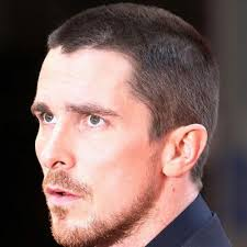bale needs a hair cut the 25 best men s buzz cut ideas on pinterest haircut shops