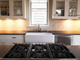 100 kitchen island base kitchen island with sink for sale