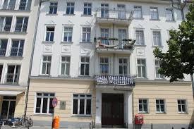 H Fner Schlafzimmer Angebote Ferienwohnung 3000 Apt Berlin Mitte Deutschland Berlin Booking Com