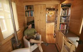 tiny house company affordable price house on the tiny house company tiny house company