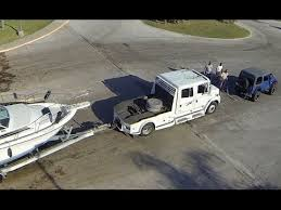 how much can a toyota tow how much can a jeep wrangler tow