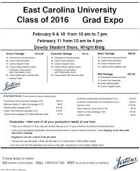 free graduation invitations graduation invitation inserts meichu2017 me