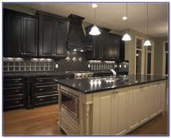 Woodsman Jacksonville Fl Woodsman Kitchen Cabinets Jacksonville Fl Kitchen Decoration