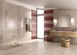badezimmer vorschlã ge bad mit mosaikfliesen gestalten moderne bilder vorschläge