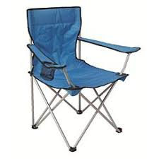 camping chairs camping tables sears