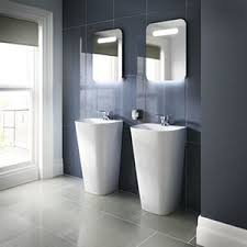 bathrooms ideas uk contemporary bathroom ideas ideal standard