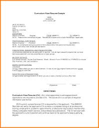 types of resume format sample first job resume template resume templates and resume builder first job resume template sample resume for high school student first job sample resume for high