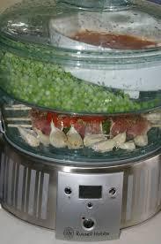 recette cuisine vapeur brochettes de dinde légumes riz au cuit vapeur équilibrée