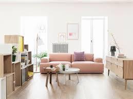 Wohnzimmer Mit Vielen Fenstern Einrichten Die 10 Häufigsten Einrichtungsfehler Sweet Home