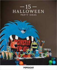party themes kid friendly party ideas popsugar