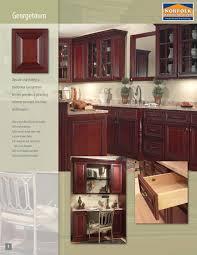 jsi designer kitchens brochure simplebooklet com