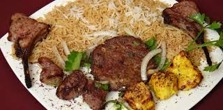 cuisine grill choopan grill afghan cuisine view menu and order food