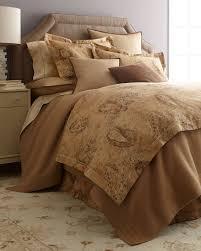 Ralph Lauren Comforter King Verdonnet Queen Paisley Comforter 94