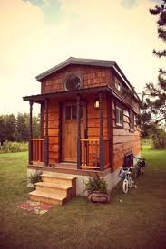 102 best tiny house images on pinterest small houses tiny house