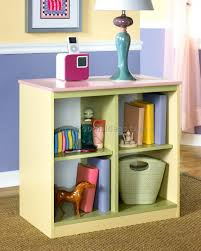 Kids Rooms Rugs by Target Kids Room Rugs Best Kids Room Furniture Decor Ideas