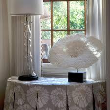 Indoor Design Leo Interior Design Home Facebook