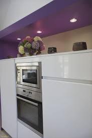 cuisinistes brest cuisiniste brest unique ikea brest cuisine affordable appartement