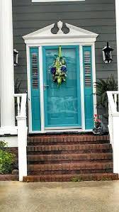 front doors door inspirations beach house entry doors beach