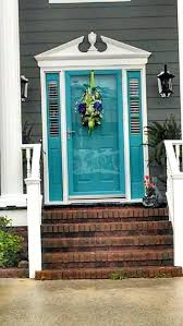 beach house exterior ideas front doors home door ideas beach house front door colors 10